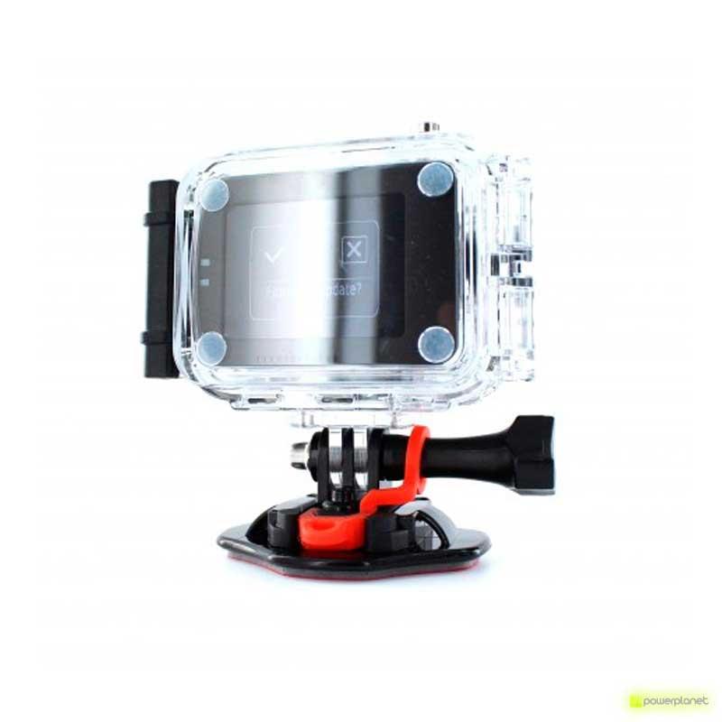 Video cámara deportiva AEE S50+ MagiCam Wifi - Ítem8