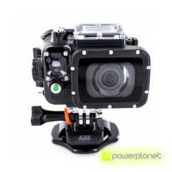 AEE Magicam S71 touch Wifi Sports camera - Item1