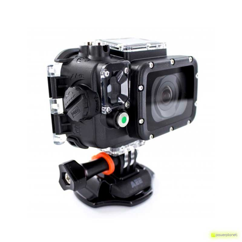 AEE Magicam S71 touch Wifi Sports camera - Item2