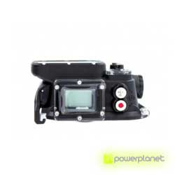 AEE Magicam S71 touch Wifi Sports camera - Item4