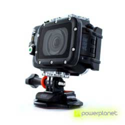 AEE Magicam S71 touch Wifi Sports camera - Item6