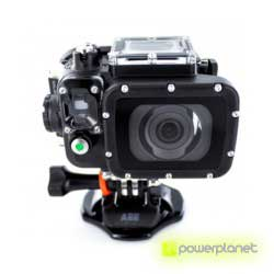 AEE Magicam S71 touch Wifi Sports camera - Item7