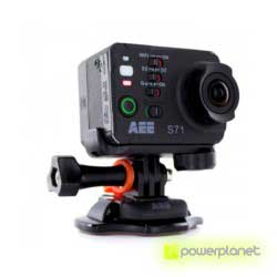 AEE Magicam S71 touch Wifi Sports camera - Item9