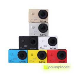 Comprar video cámara sj5000 - Ítem8