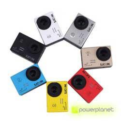 Comprar video cámara sj5000 - Ítem9