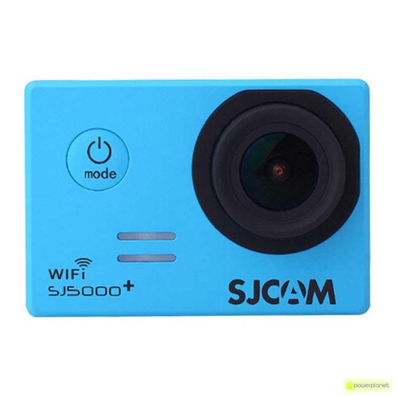 Comprar Esporte Câmera de Video SJCAM SJ5000 Plus - Item4