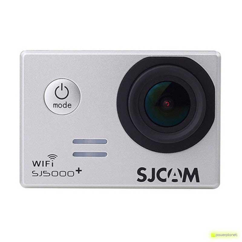 Comprar video cámara sj5000 - Ítem5