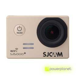 Comprar video cámara sj5000 - Ítem6