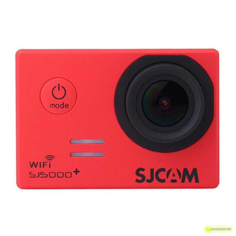 Comprar video cámara sj5000 - Ítem7
