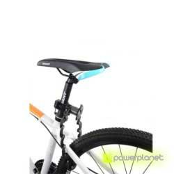 Folding bike lock Rockbros - Item3