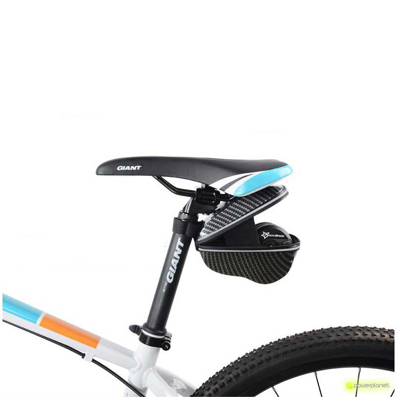Folding bike lock Rockbros - Item7