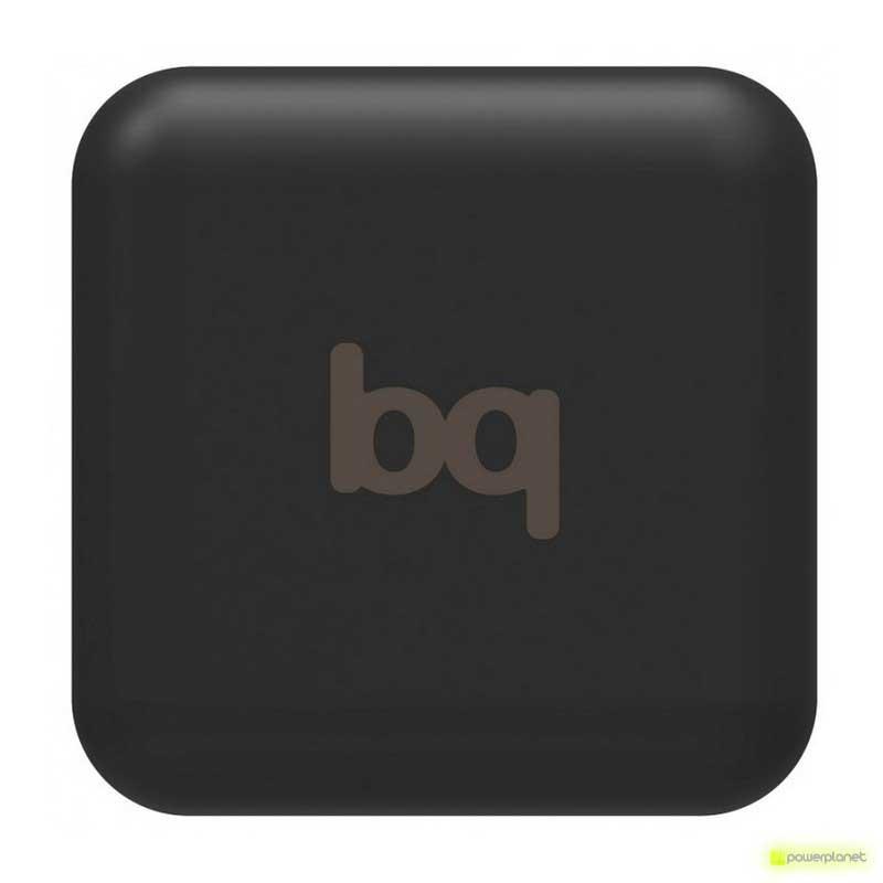 Cargador Dual USB 3.1 A - Ítem1