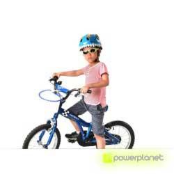 Casco Bici para Niños