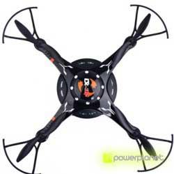 Drone Cheerson CX-32S - Ítem1