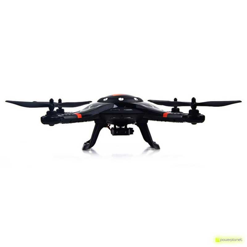 Drone Cheerson CX-32S - Item2