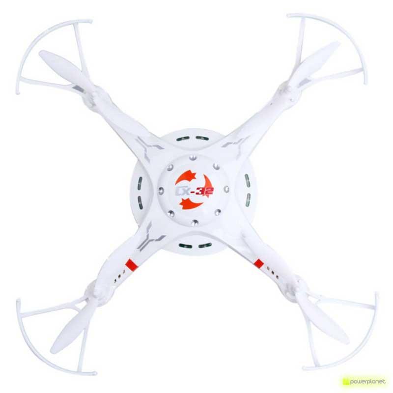Drone Cheerson CX-32S - Item3