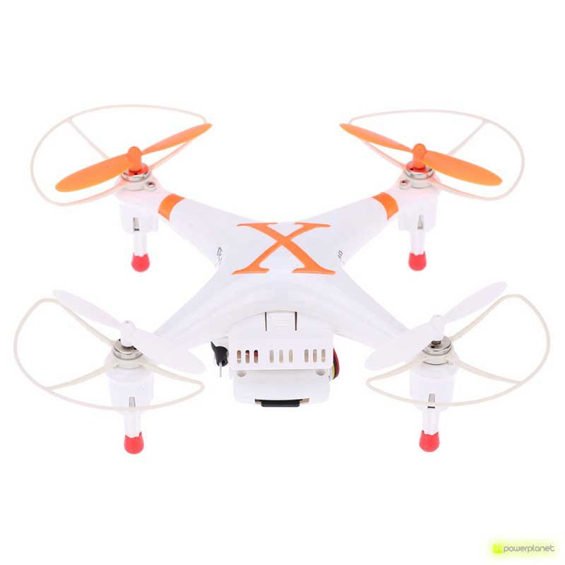 Drone Cheerson CX-30S