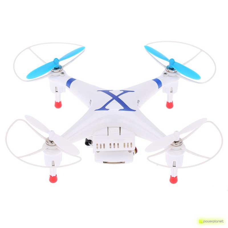 Drone Cheerson CX-30S - Ítem1