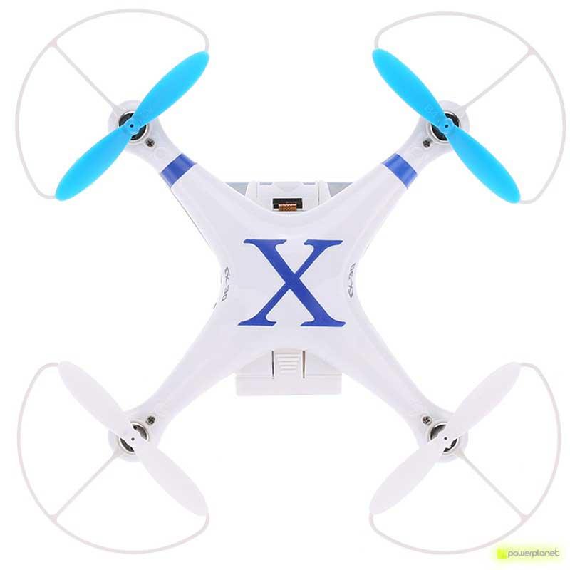 Drone Cheerson CX-30S - Ítem2
