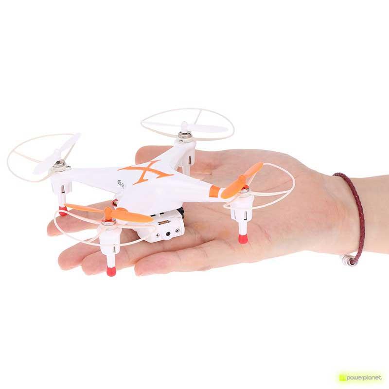 Drone Cheerson CX-30S - Item3