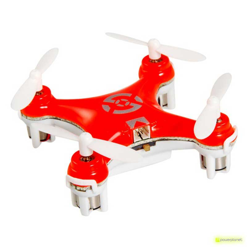 Drone Cheerson CX-10 - Item1
