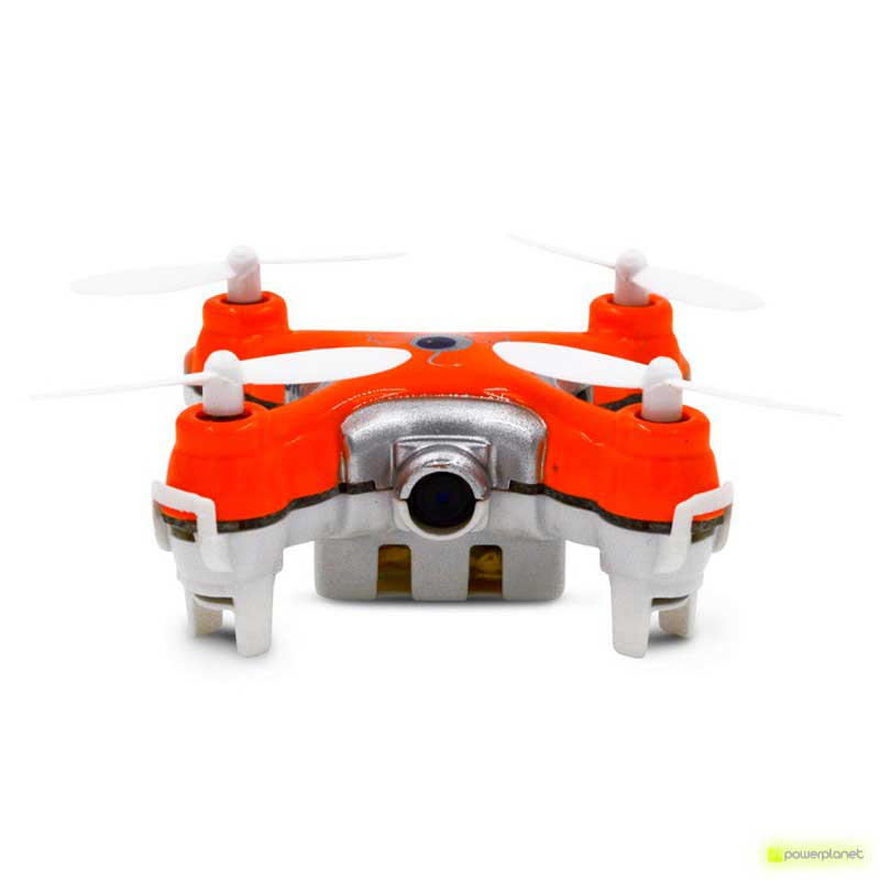 Drone Cheerson CX-10C - Item1