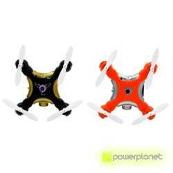 Drone Cheerson CX-10C - Item2