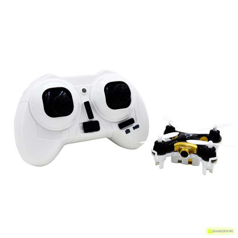 Drone Cheerson CX-10C - Item4