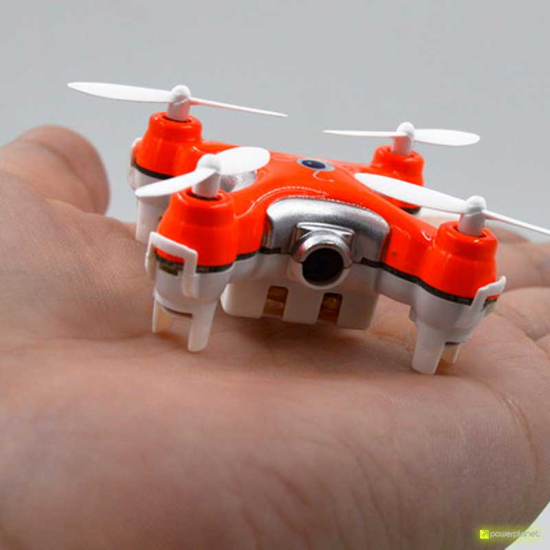 Drone Cheerson CX-10C - Item5