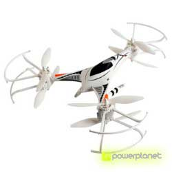 Drone Cheerson CX-33W - Item2