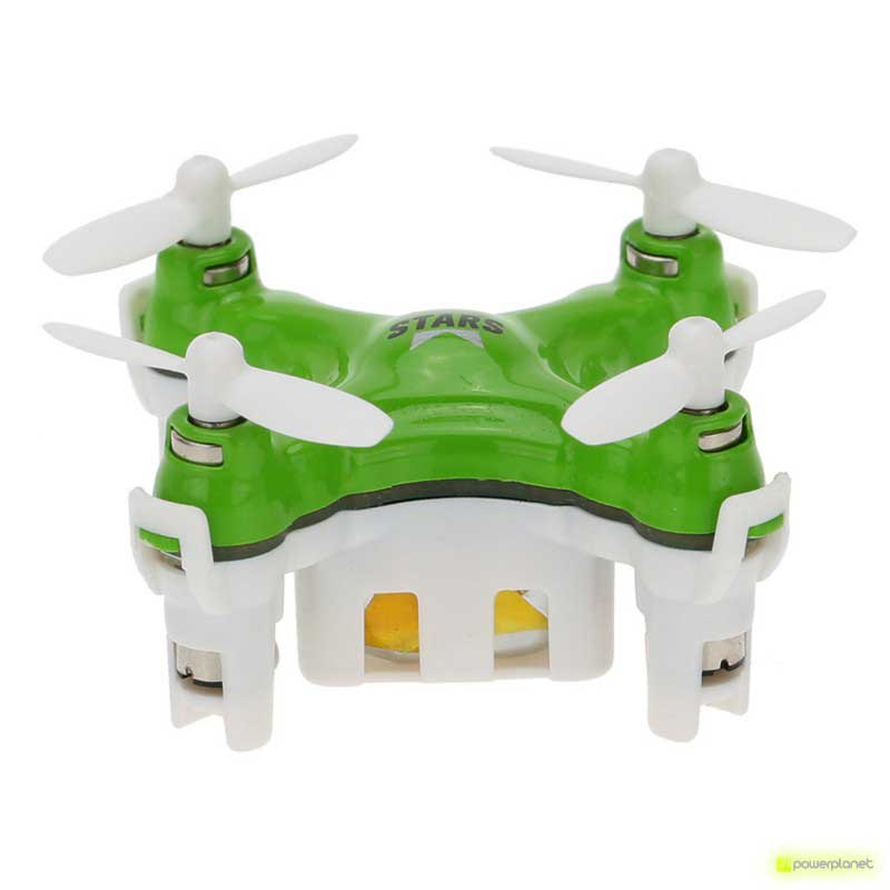 Drone Cheerson CX-STARS - Item