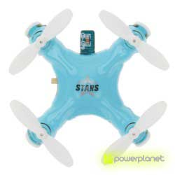 Drone Cheerson CX-STARS - Item3