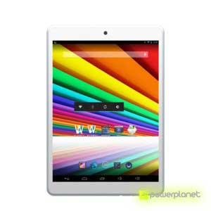 chuwi v88s - tablet chino