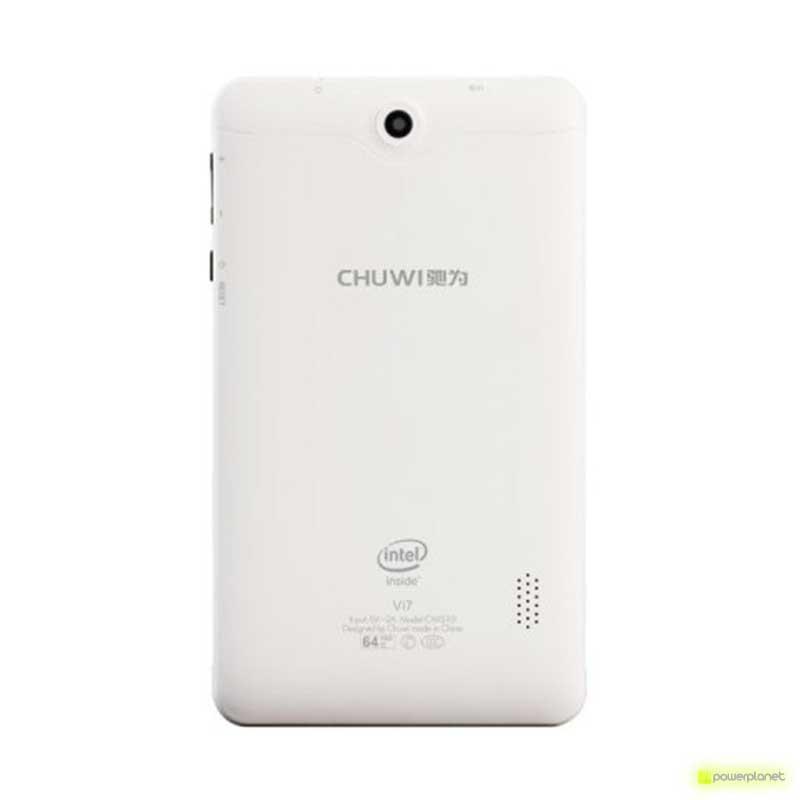 Chuwi Vi7 - Item1