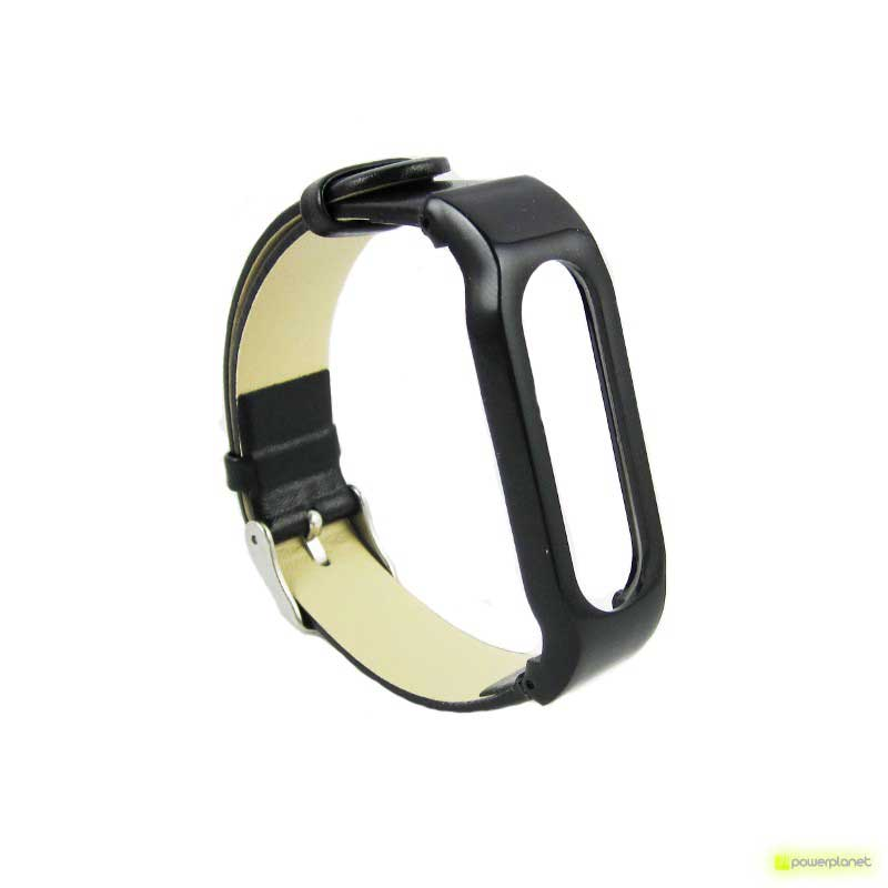 Ribbon Boneca Xiaomi Mi Band policouro - Item