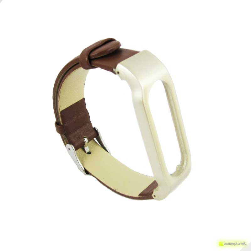 Ribbon Boneca Xiaomi Mi Band policouro - Item2