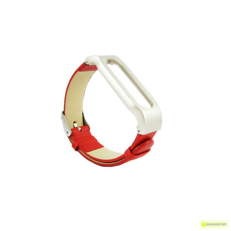 Ribbon Boneca Xiaomi Mi Band policouro - Item4