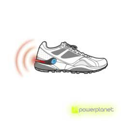 Runtastic Safety Shoe Clip - Item4