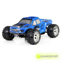 Monster Truck A979 Action - Item2