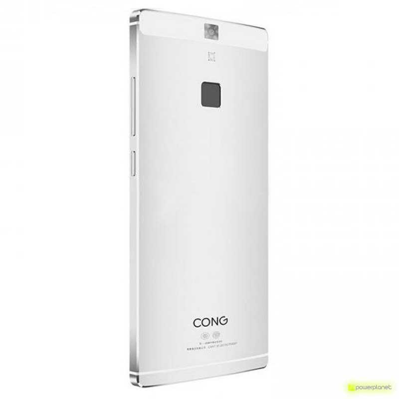 Cong Metal Enhanced - Item3