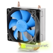 Cooler CPU DEEPCOOL Ice Blade 100 Multisocket 95w - Item