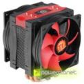 Cooler CPU THERMALTAKE NiC C5 Multisocket