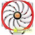 Cooler CPU THERMALTAKE Nic L32 Alum. 14cm 104.4CFM - Item