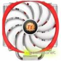Cooler CPU THERMALTAKE Nic L32 Alum. 14cm 104.4CFM - Ítem
