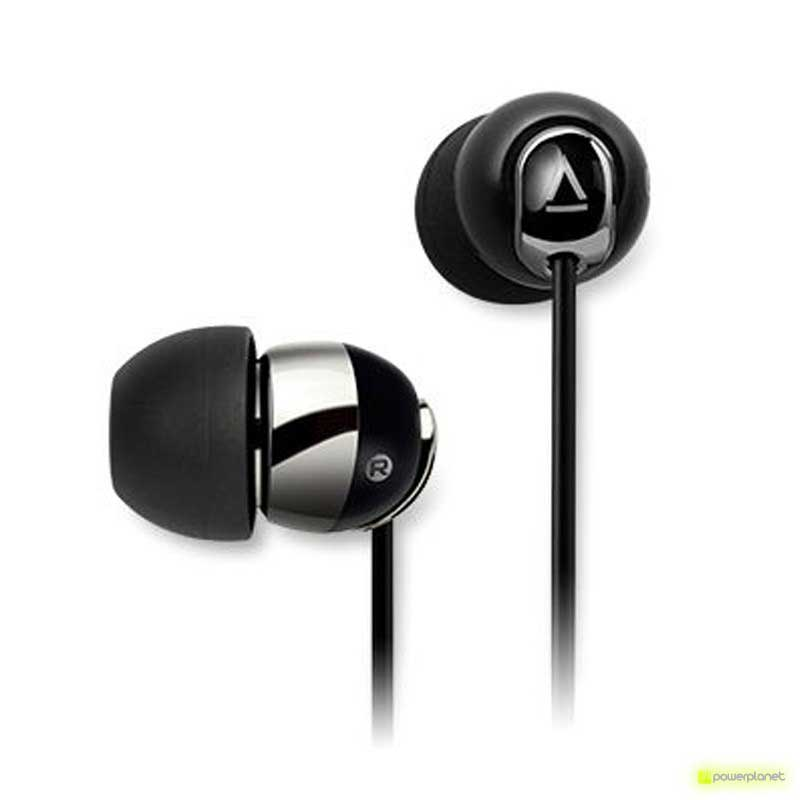 Creative Labs EP-660 Preto - Item