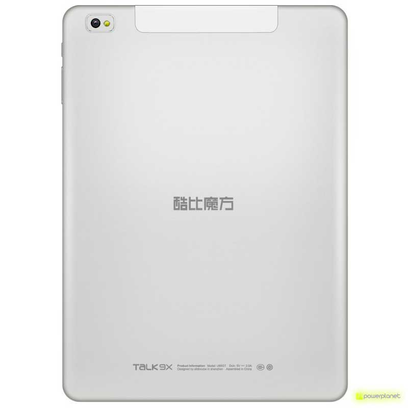 buy Cube Talk 9X 3G - Item1