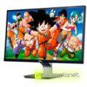 comprar monitor barato