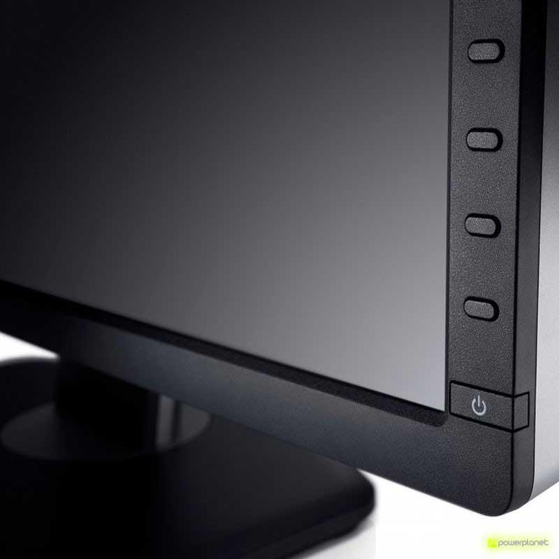 Comprar monitor Dell - Ítem3