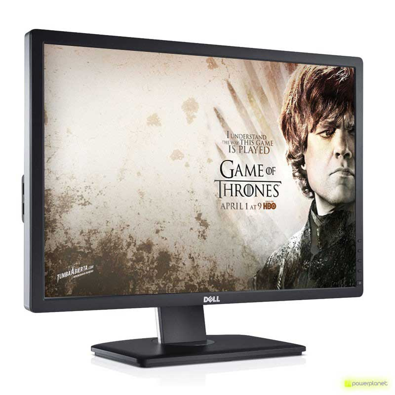 Comprar monitor Dell