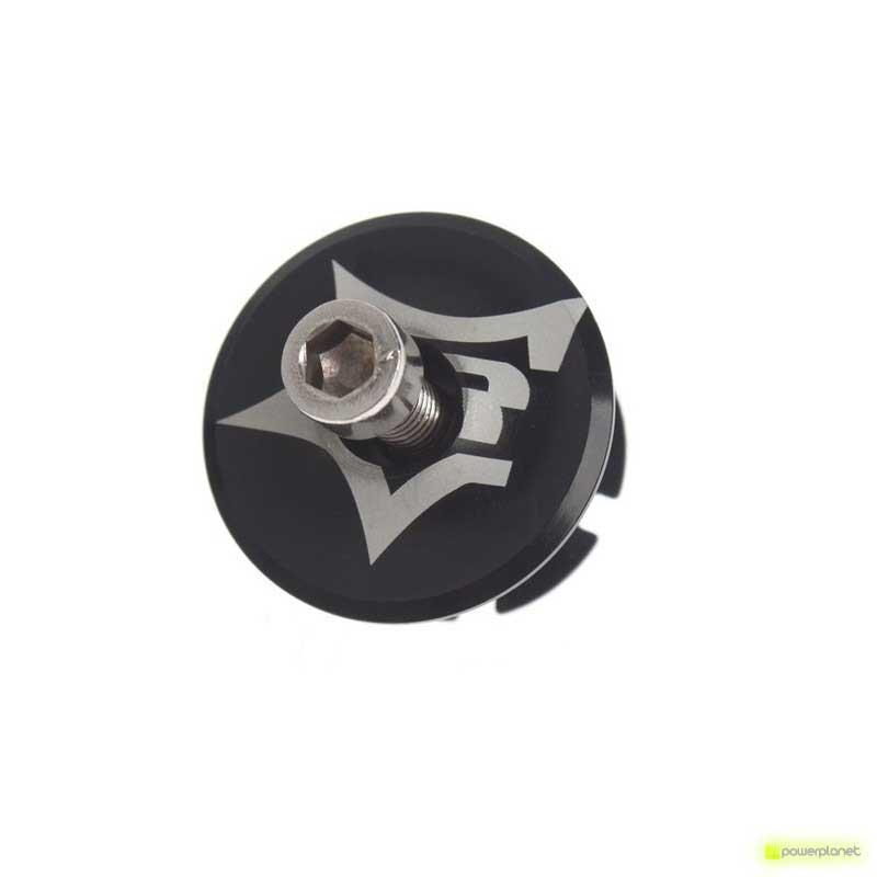 Headset Bici Rockbros - Item2